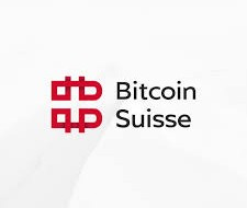 Bitcoin Suisse – Your Swiss Cryptocurrency Investment Partner