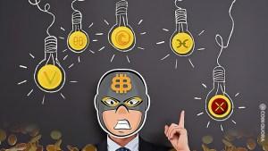 krypto investing australien top 2 altmünzen in die sie jetzt investieren können