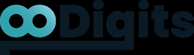Logo-Dark-PNG.png