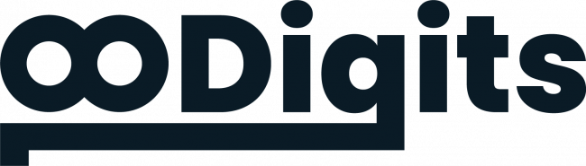 Logo-Monochroome-Dark-PNG.png