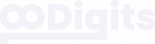 Logo-Monochroome-Light-PNG.png