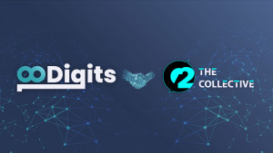 The Collective Partnership