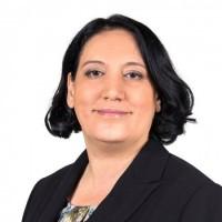 Profile picture of Katja Damij