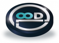 3D-Coin-One.png