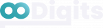 Logo-Light-PNG.png