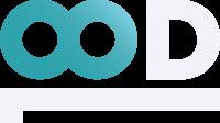 Logomark-Light-PNG.png