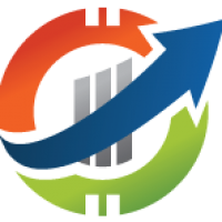 Group logo of CoinMarketAlert